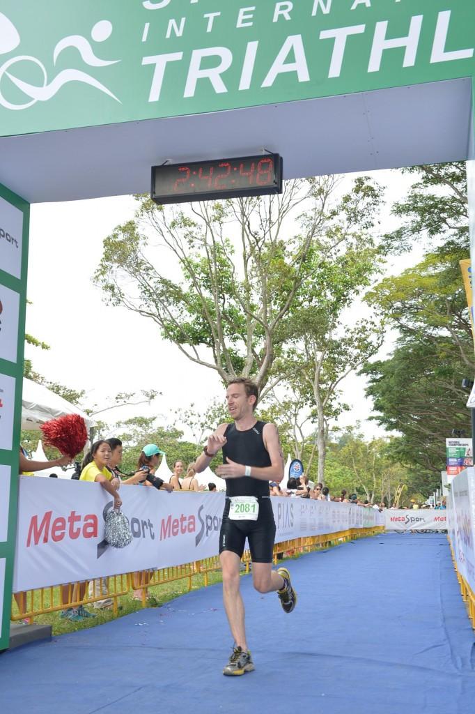 Singapore Triathlon (1)