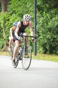 Singapore Triathlon (10)